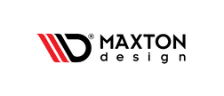 Maxton Design Logo-01-01.png