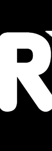 H&R Logo-01.png