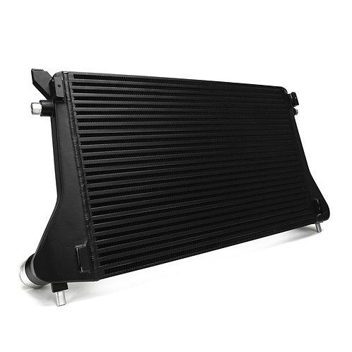 VWR Intercooler - Inc pipes - A5-Platform EA113 2.0 TFSI | VWR14G500