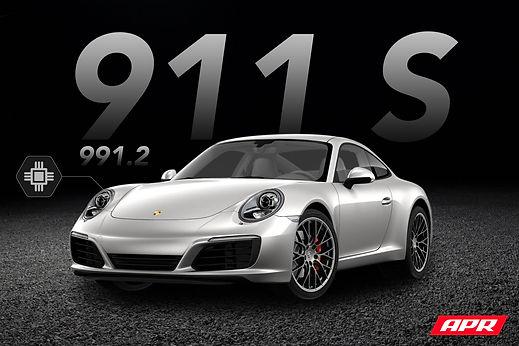9912-911-30t-s.jpg