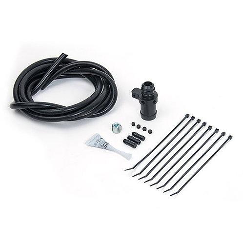Spulen 2.0T Boost tap kit | USP000006