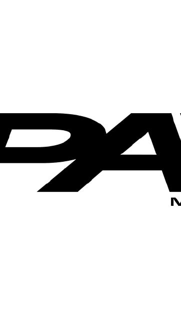 HSP Logo-01.png