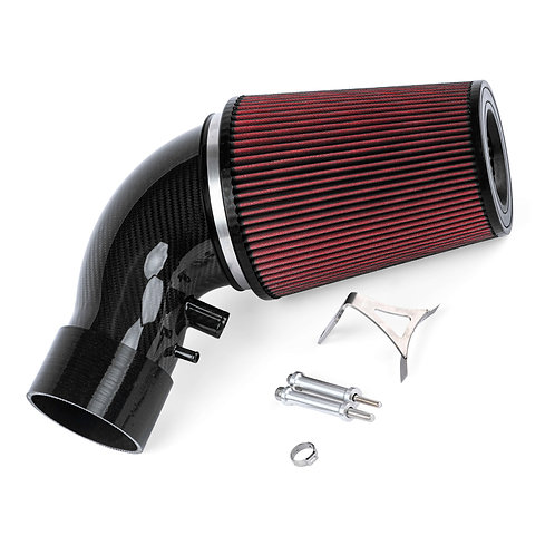 2.5T GEN 2 TURBO INLET, BACK Front Cone ONLY | APR000025