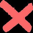 X-Logo-Favicon.png