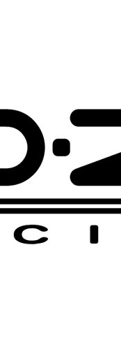 OZ wheels Logo