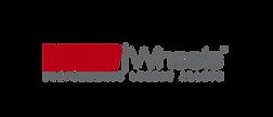 VMR Logo-01.png