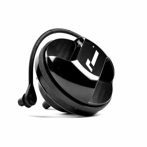 VWR Billet Oil Cap - EA888.3 1.8/2.0 TSI   VWR19G702
