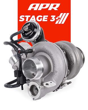 Big-Turbo-Stage-3+.jpg