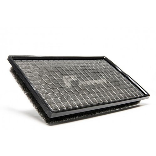 Racingline High-Flow Panel Air Filter- Audi RS3 8V FL 400BHP | VWR1130RS