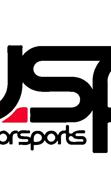 USP Logo-01.png