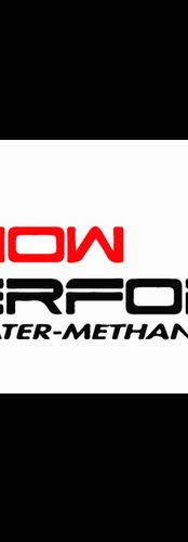 SNOW Perf Logo-01.png