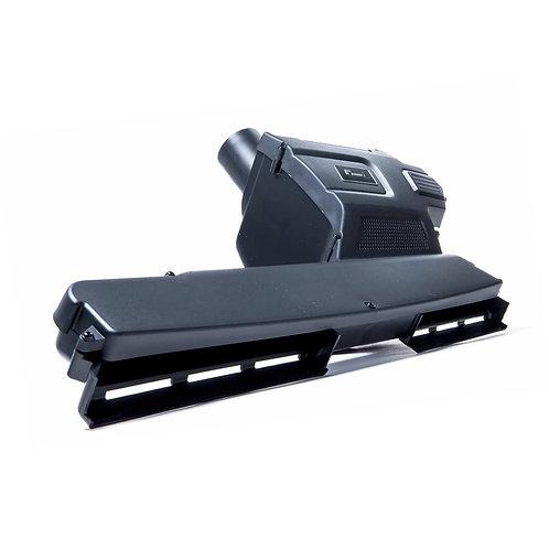 VWR Intake System - MQB R600 Enclosed Airbox intake System:  1.8/2.0 TSI EA888.3