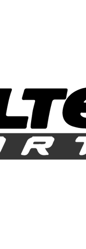 Milltek Sport Logo