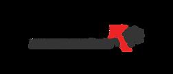 Milltek Sport Logo-01.png