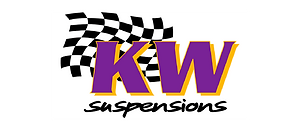 KW Suspension Logo-01.png