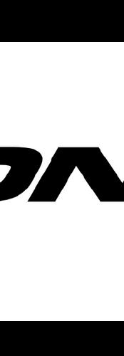 koni Logo-01.png