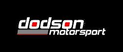 Dodson Logo-01.png
