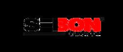 Seibon Logo-01.png