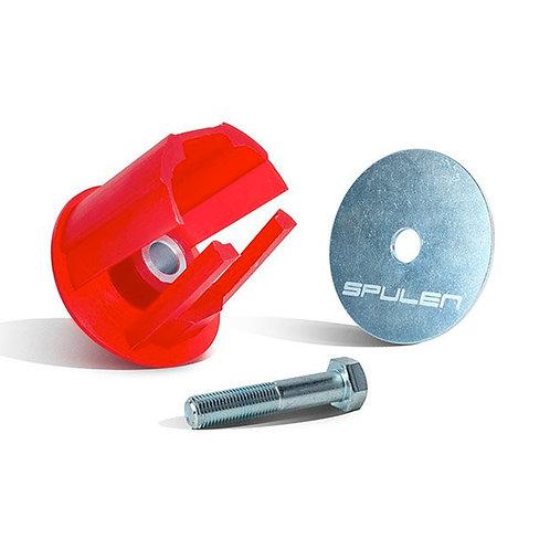 Spulen Dog bone engine mount insert kit | USP000002