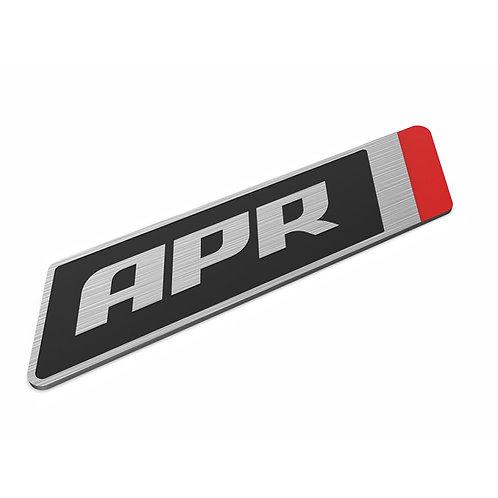 APR Flat Badge | APR000001