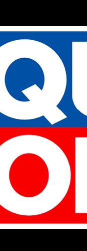 Liqui Moly Logo-01.png