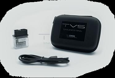 TVS flasher.png