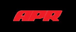 APR Logo-01.png
