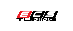 ECS Tuning Logo-01-01.png