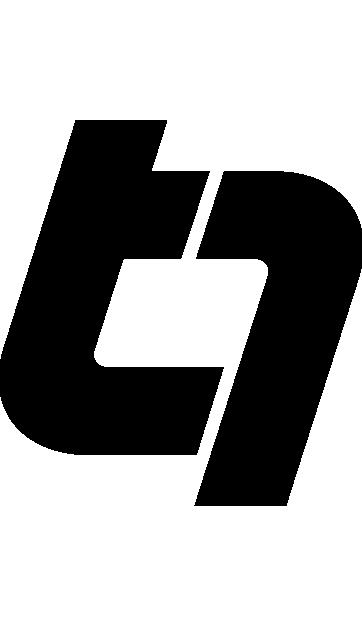 Titan7 Logo