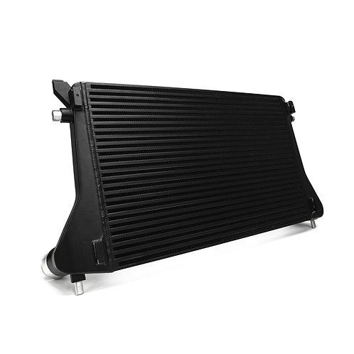 VWR Intercooler - MQB-Platform EA888.3 1.8/2.0 TSI | VWR14G700