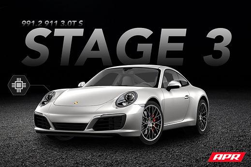 9912-911-30t-s-stage-3.jpg