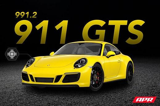 9912-911-30t-gts.jpg