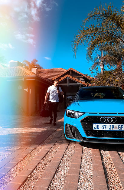 Audi-A1-First-Image.jpg