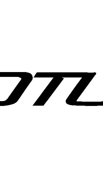 ECOTUNE Logo-01.png
