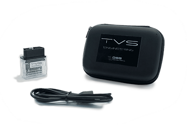 TVS-flasher.png