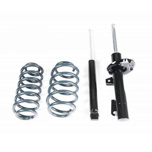 VWR Sport Spring & Damper Kit - MQB Platform FWD | VWR30G7GT