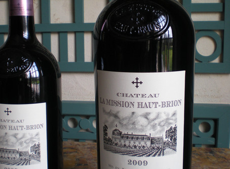 Corona Chaos - Market Challenges to Your Wine Program