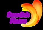 Swedish Nutra logo