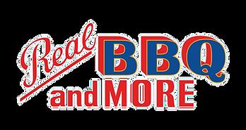 Real BBQ_no-bg.png