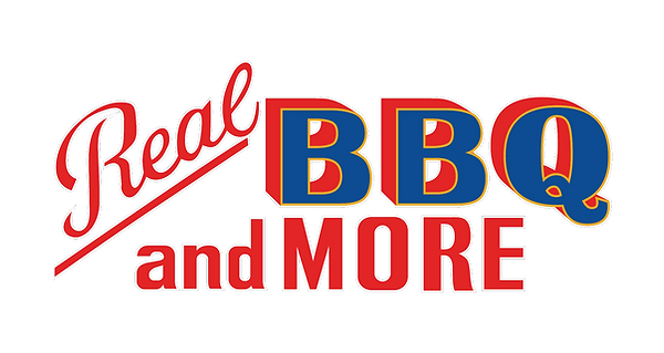 Real BBQ_no-bg.png
