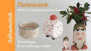 6_Plattentechnik_BAND.jpg