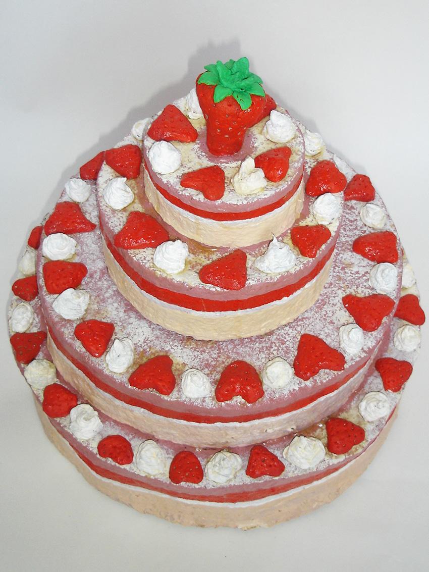 Last Dessert