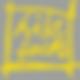Logo grau Homepage.png