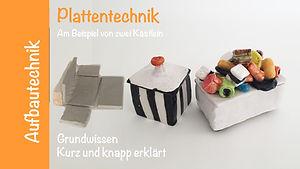 6_Plattentechnik_Kästlein.jpg