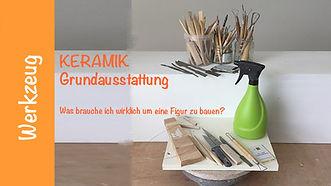 Keramik_Werkzeug_Grundausstattung.jpg