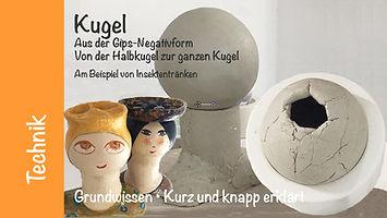 9_Kugel_Gipsform.jpg