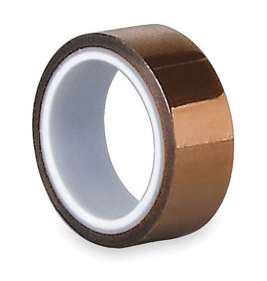 Bracelet polishing tape- 6,8,10 mm set