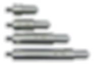 csm_dv_10_ps_pinolenaufsatz_quer_3f13281