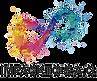 logotipo-impackto.png