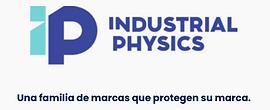 INDUSTRIAL PHYSICS EN IMPACKTO